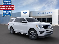 2020 Ford Expedition XLT Sport Utility for sale in the St. Louis area