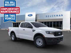 2020 Ford Ranger XL Truck for sale in the St. Louis area