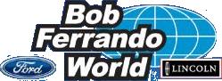 Bob Ferrando World