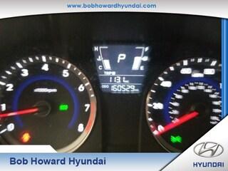 2012 Hyundai Accent GLS BH Hyundai 405-634-8900 Sedan