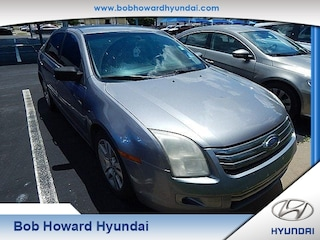Find Used Cars Under $15,000 for Sale in Oklahoma City, OK