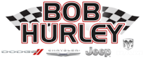 Bob Hurley Chrysler Dodge Jeep Ram