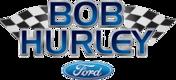 Bob Hurley Ford