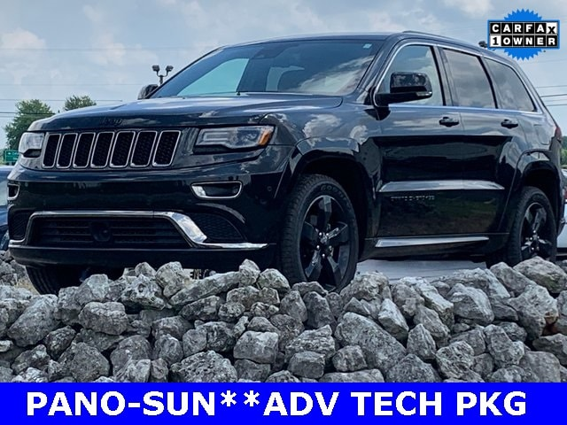 Used Cars for sale Coldwater, MI | Used Chrysler, Jeep, Ram