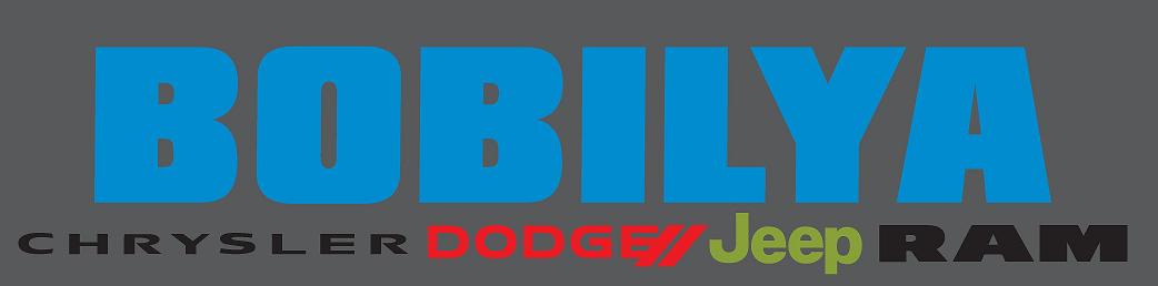 Bobilya Chry-Plym-Dge Inc