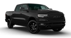 New 2020 Ram 1500 LIMITED CREW CAB 4X4 5'7 BOX Crew Cab for sale in Coldwater MI