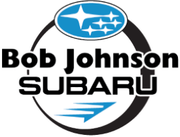 Bob Johnson Subaru