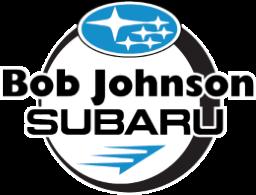 Bob Johnson Subaru