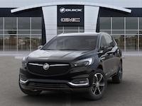 2020 Buick Enclave SUV