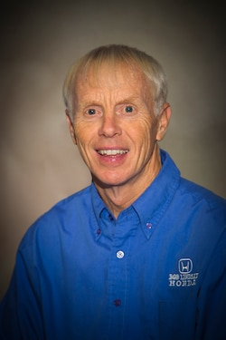 Bob Brady Honda >> Meet our Friendly Staff   Bob Lindsay Honda   Peoria, IL