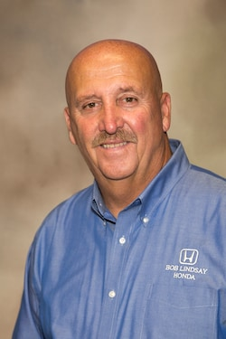 Bob Brady Honda >> Meet our Friendly Staff At Bob Lindsay Honda In Peoria, IL