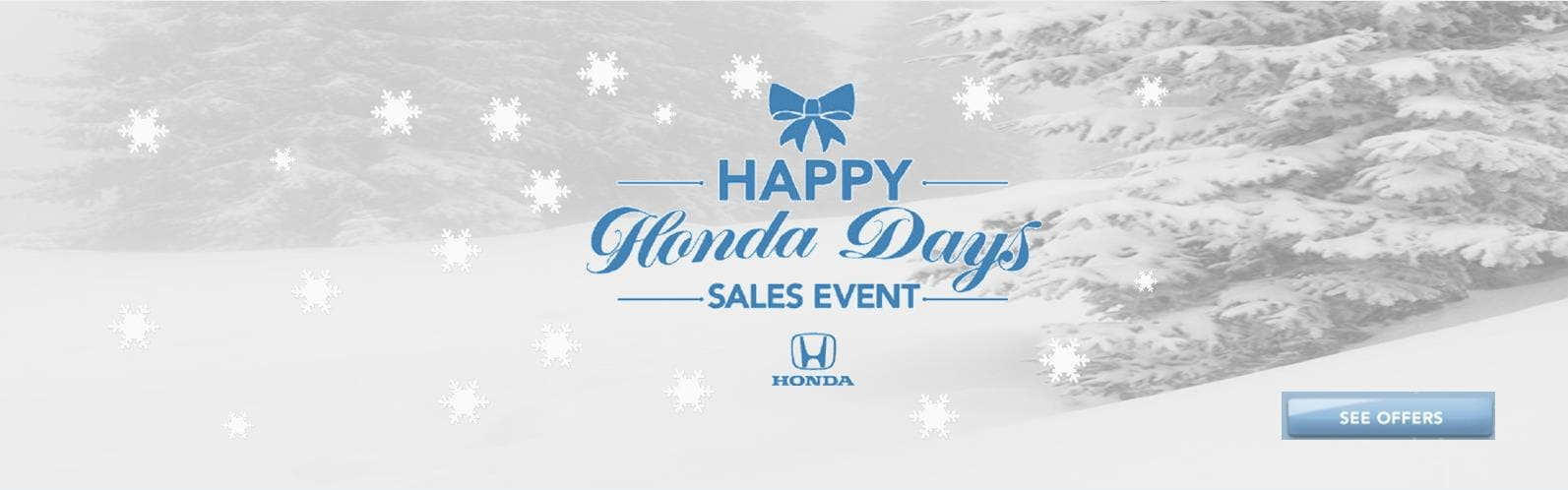 Bob Lindsay Honda >> Bob Lindsay Honda Coupons