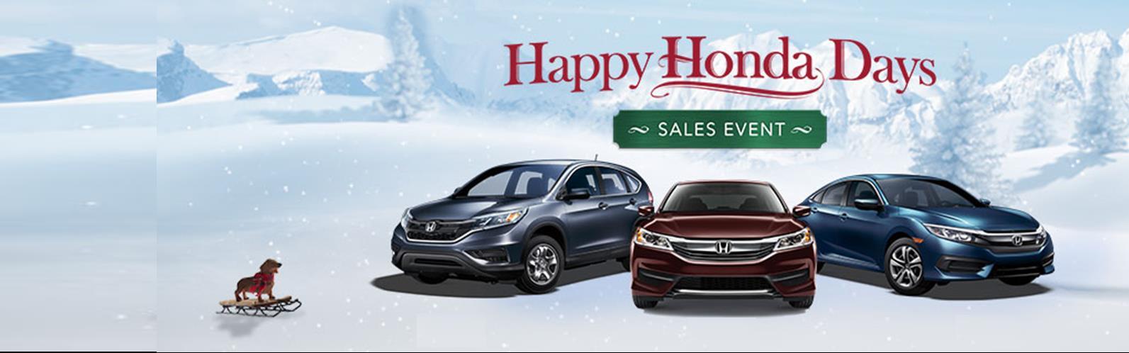 New and Used Cars | Bob Lindsay Honda | Peoria, IL