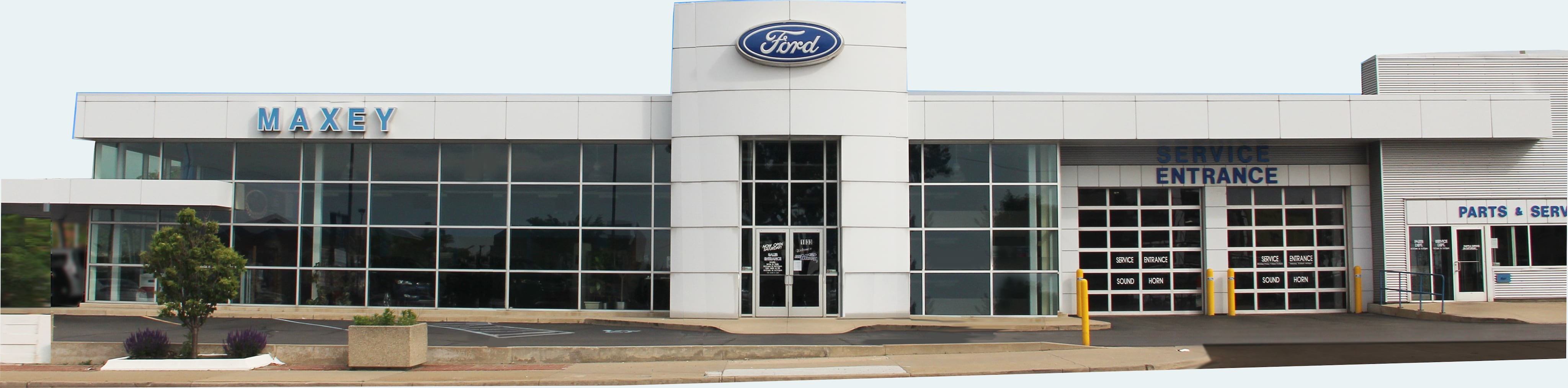 Ford Truck Incentives Ford Incentives Rebates Specials In Detroit Ford Finance And