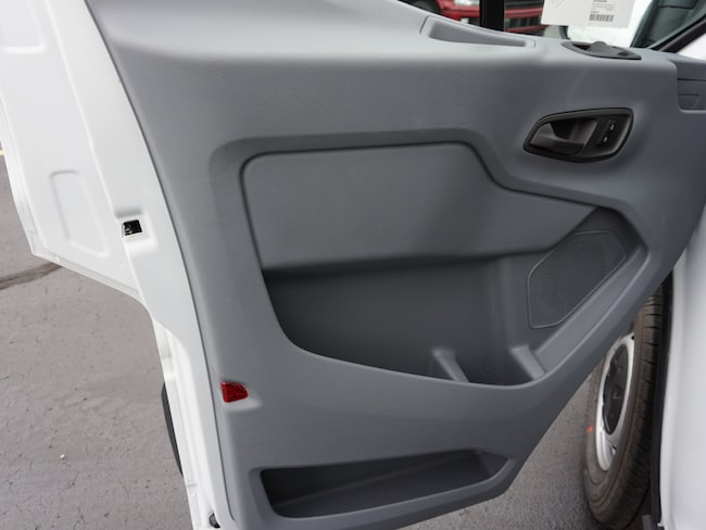 2019 Ford Transit Connect Commercial XL Van LWB 100A - Dual Sliding Doors With Rear Sym Truck for sale in Detroit, MI