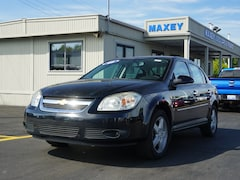 Used 2009 Chevrolet Cobalt LT Sedan in Howell MI