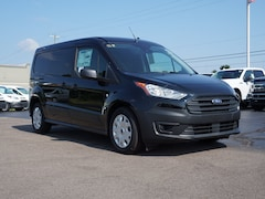 2019 Ford Transit Connect Commercial XL Van LWB 100A - Dual Sliding Doors With Rear Sym Truck for sale in Howell at Bob Maxey Ford of Howell Inc.