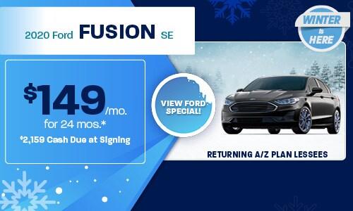 19 Fusion