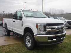 2019 Ford Superduty STX Truck for sale in Howell at Bob Maxey Ford of Howell Inc.