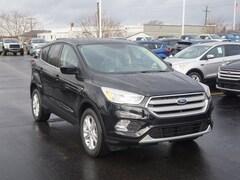 2019 Ford Escape SE SUV for sale in Detroit
