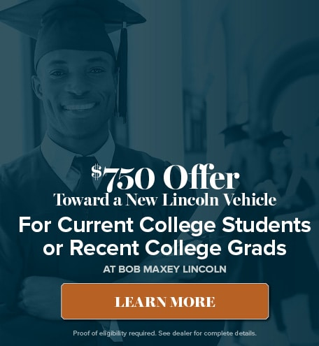 $750 Offer for College Grads