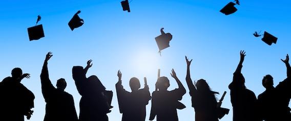 College Students and Grads Bonus Cash | Bob Maxey Lincoln