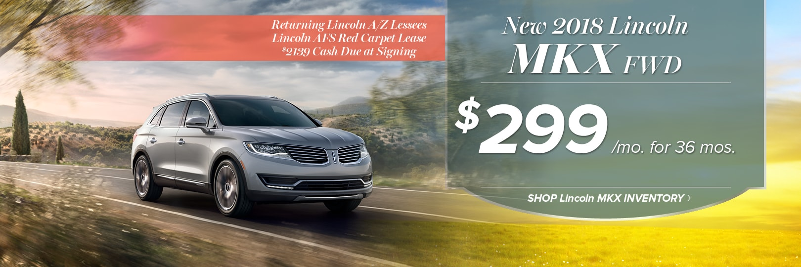 lincoln mkx youtube pembroke fl watch offer pines lease hybrid mkz mkc or