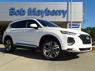 New 2020 Hyundai Santa Fe SEL 2.0 SUV Monroe