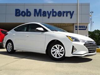 New 2019 2020 Hyundai Cars Vehicles Monroe Nc Near