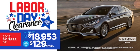 Bob Mayberry Hyundai | Car Dealer Monroe NC, Near Charlotte