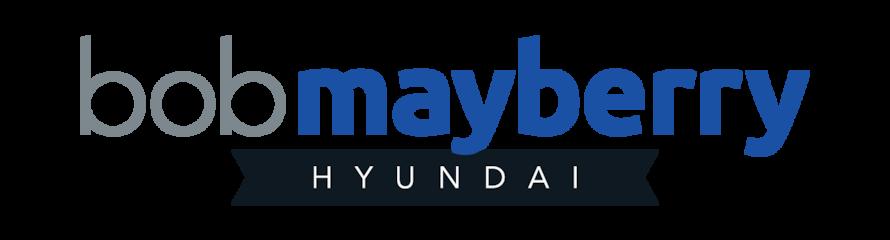 Bob Mayberry Hyundai