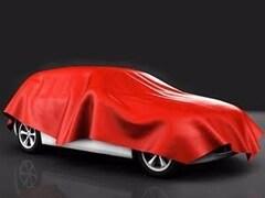 2022 Mitsubishi Outlander ES CUV
