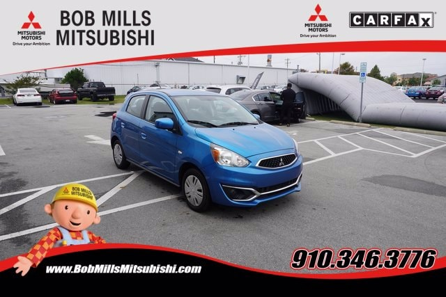 Carfax 1 Owner Vehicles Buy A Used Mitsubishi Near Me