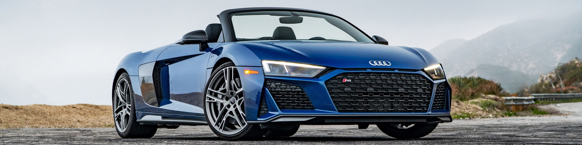 2020 Audi R8 For sale in Oklahoma City