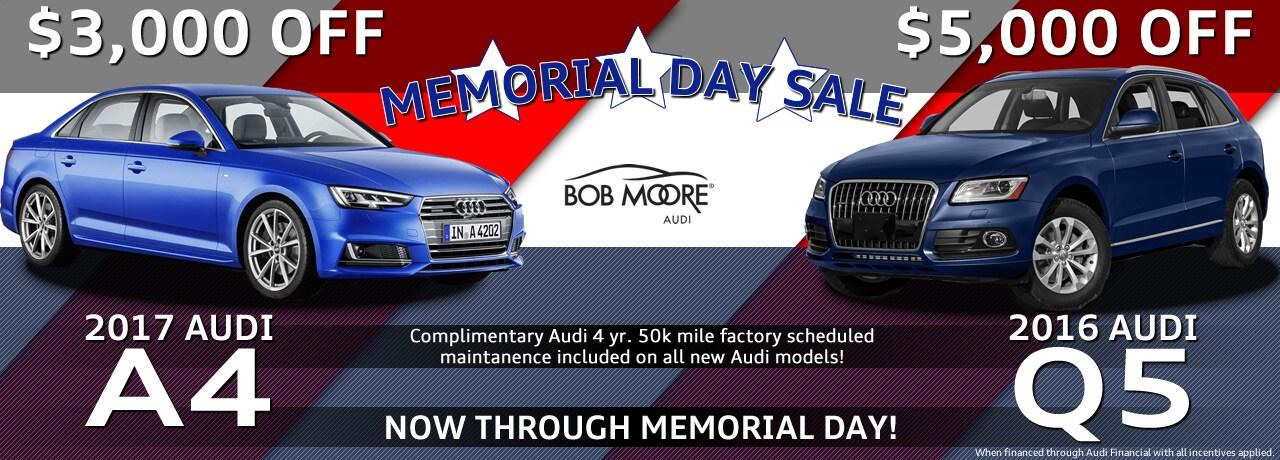 Audi Oklahoma City New Audi Dealership In Oklahoma City OK - Day audi