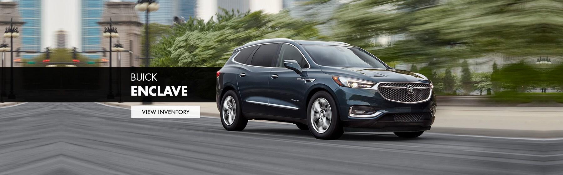 New & Used Vehicles Dealer Oklahoma City | Bob Moore Auto Group