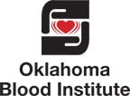 Oklahoma BLood Institute