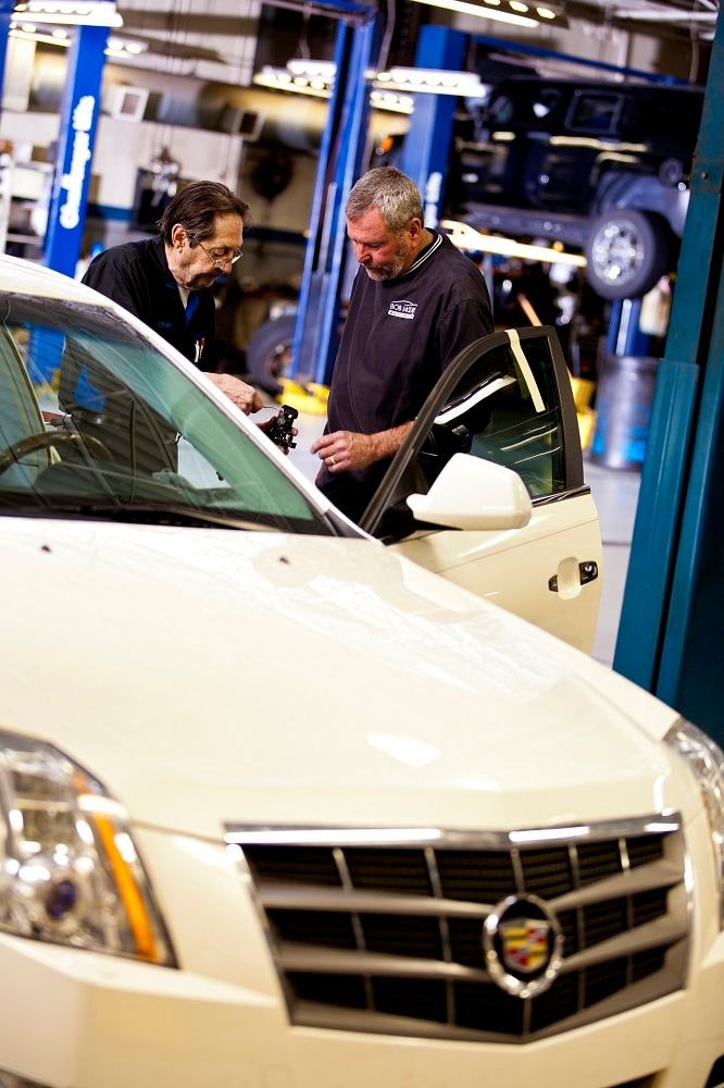 Bob Moore Auto Group New INFINITI Kia Dodge Jeep Subaru - Cadillac dealer okc