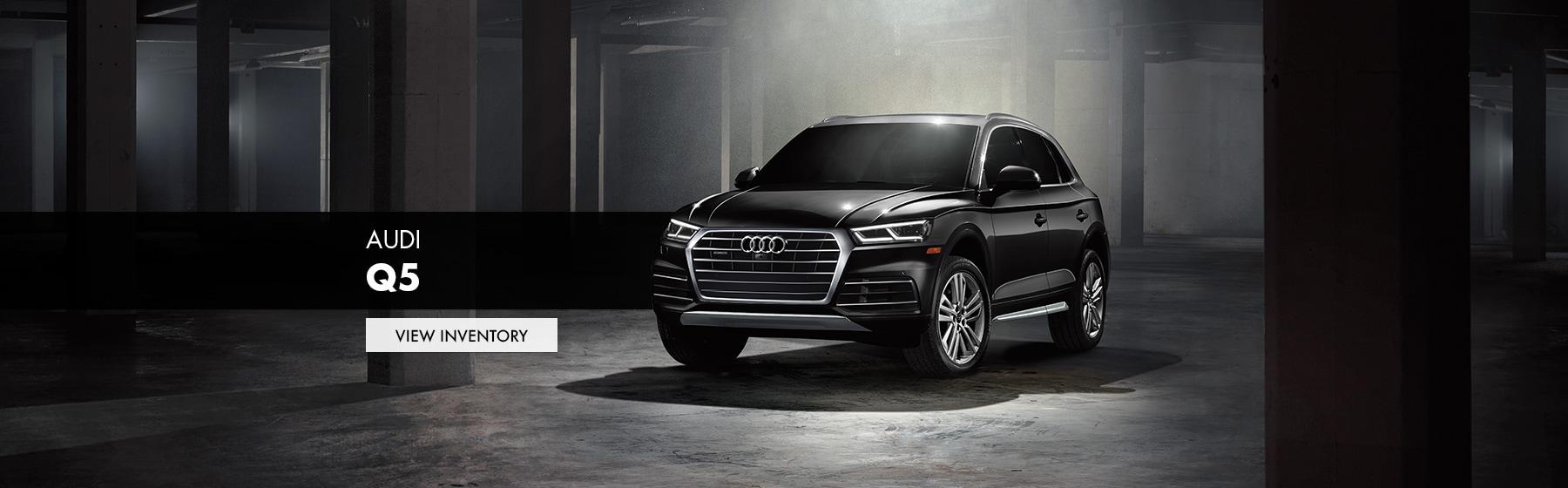 New Used Vehicles Dealer Oklahoma City Bob Moore Auto Group - Audi okc