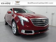 New Cadillacs 2019 CADILLAC XTS Premium Luxury Sedan 2G61P5S37K9128977 in Oklahoma City, OK