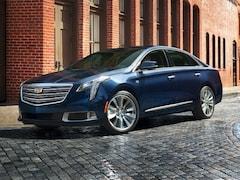 New Cadillacs 2019 CADILLAC XTS Luxury Sedan 2G61M5S3XK9101832 in Oklahoma City, OK