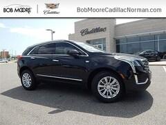 New Cadillacs 2018 CADILLAC XT5 Base SUV 1GYKNARS9JZ214044 in Oklahoma City, OK