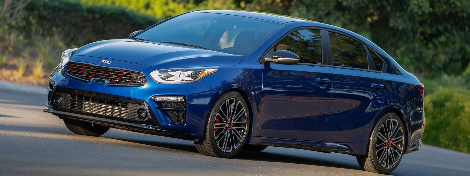 2021 Kia Forte for sale in Oklahoma City