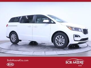Sedona 2020 LX Minivan/Van Kia