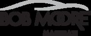 Bob Moore Maserati