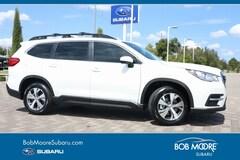 2021 Subaru Ascent Premium 7-Passenger SUV M3468803