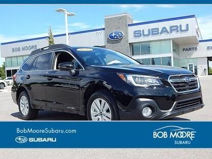 Certified Used 2019 Subaru Outback 2 5i For Sale | Oklahoma City | Near  Edmond, OK, Bethany, El Reno, OK & Oklahoma County | VIN:4S4BSAHC2K3328122