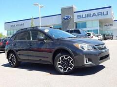 Used 2017 Subaru Crosstrek 2.0i Premium SUV KH488969C Oklahoma City