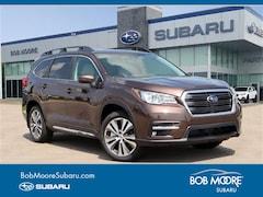2021 Subaru Ascent Limited 8-Passenger SUV M3404547
