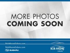 2019 Subaru Ascent Premium SUV for sale in Oklahoma City, OK